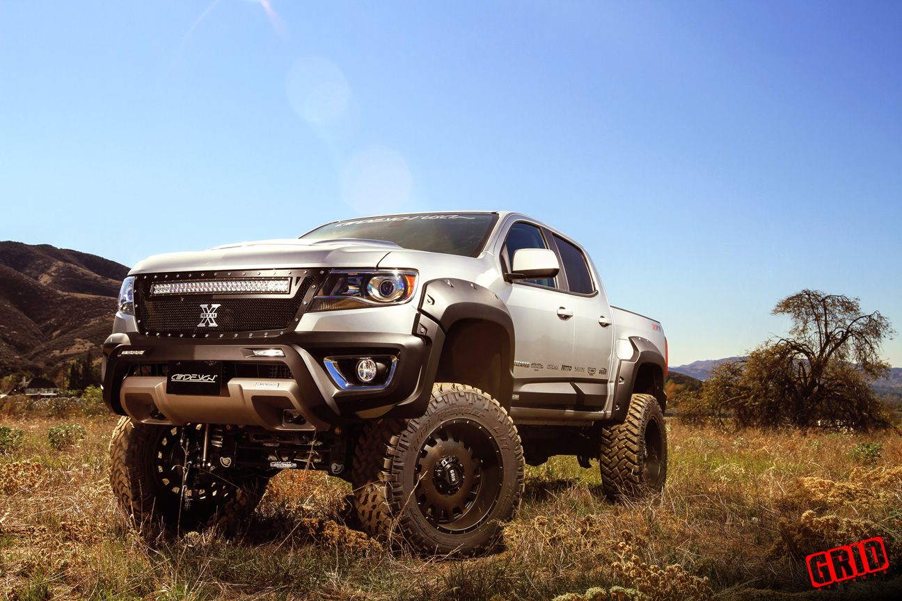 диск off-road ford ranger